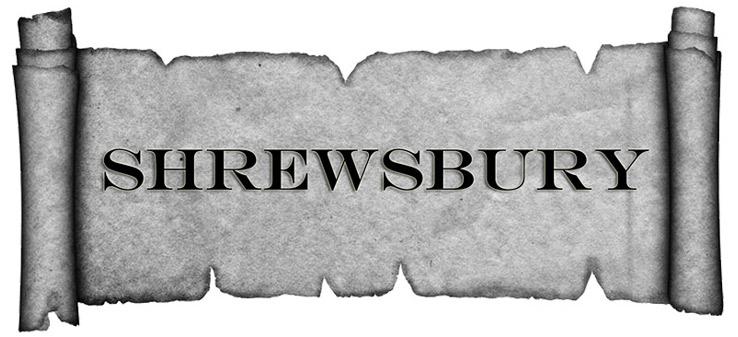 shrewsbury-p