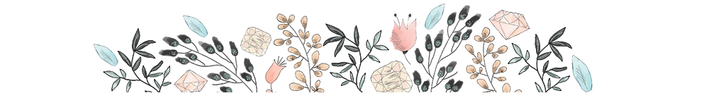 separador flor cortada2