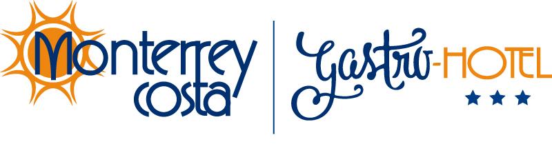 logo_Gastro_Hotel_monterrey