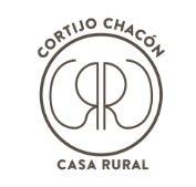 cortijo-chacón