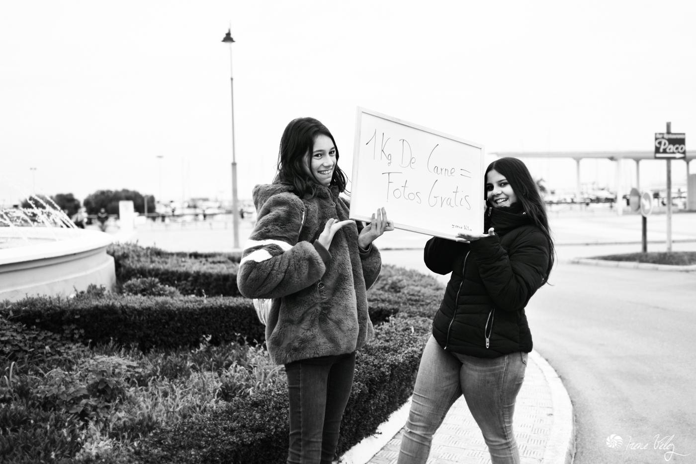sonrie-con-causa-proyecto-solidario-irene-velez-fotografia_36
