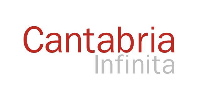 logo-vector-cantabria-infinita