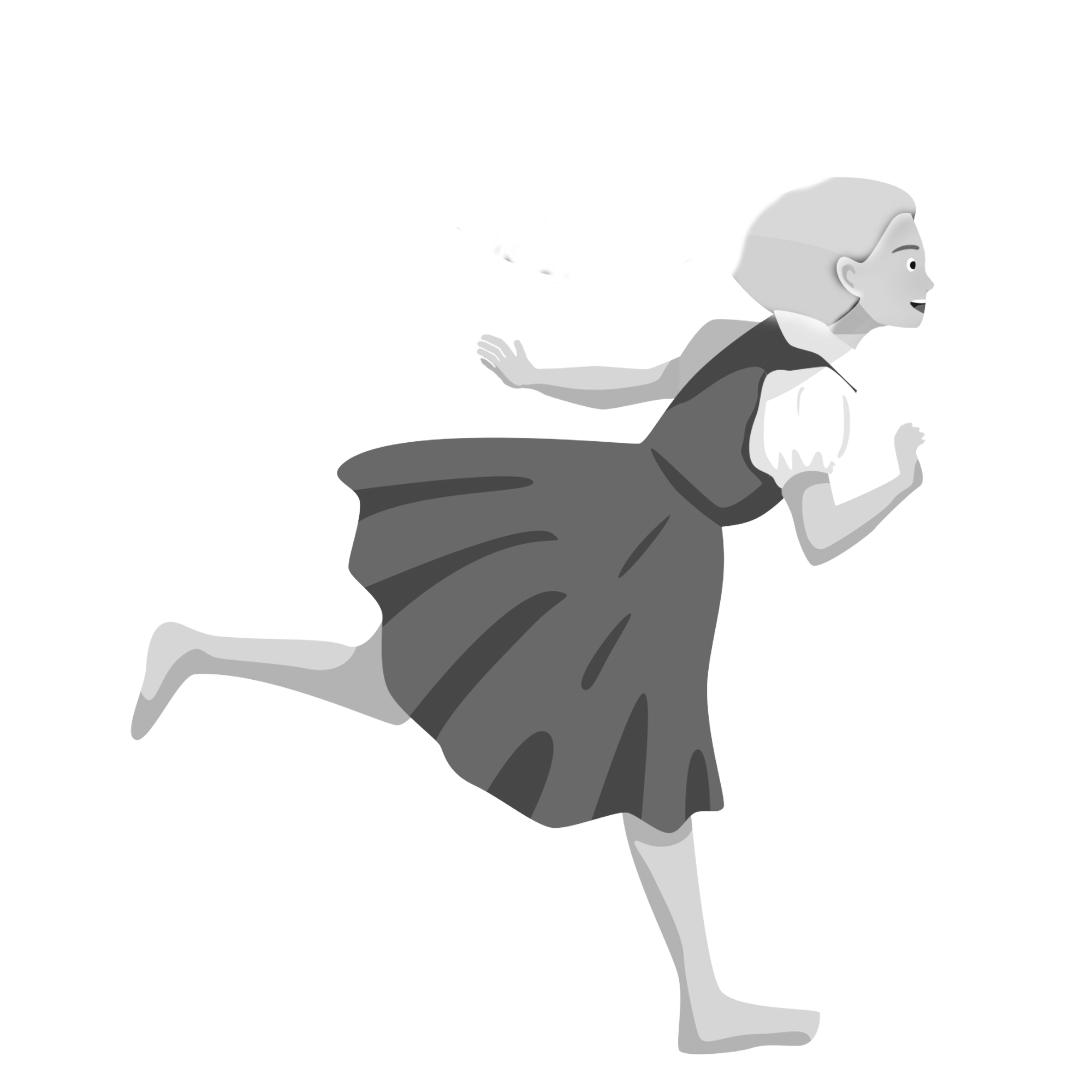 —Pngtree—running girl free_4753345 ABUELA