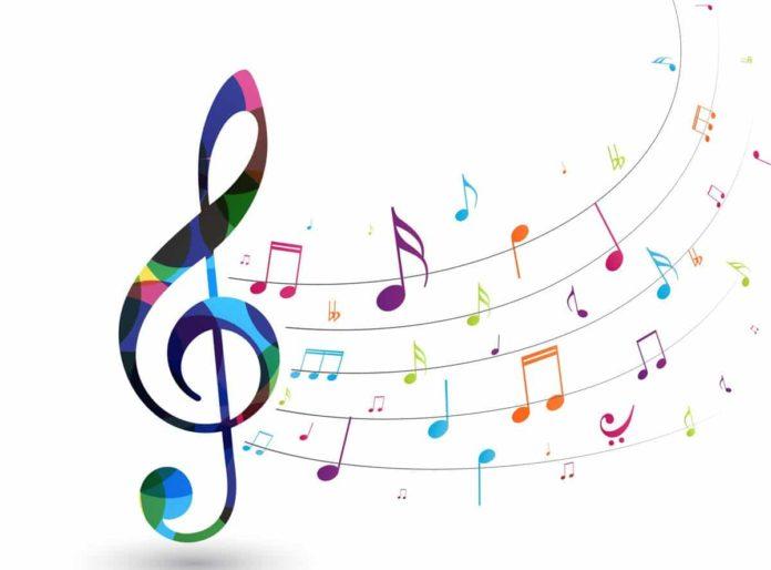music-696x514